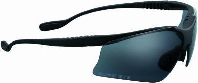 Swiss Eye Stingray (verschiedene Farben) -- via Amazon Partnerprogramm