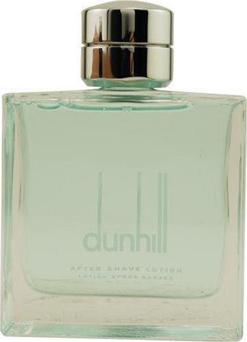 Dunhill London Aftershave lotion 100ml -- via Amazon Partnerprogramm