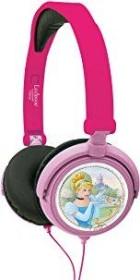 Lexibook HP010 Disney Princess (HP010DP)