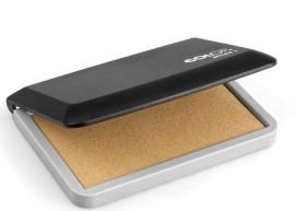 COLOP Stempelkissen Micro 1, 90x50mm, blanko/ungetränkt (109637)