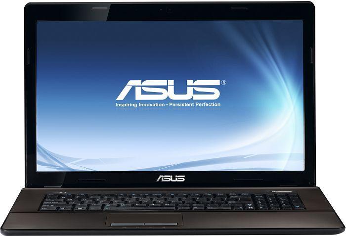 ASUS K73E-TY279D braun (90N3YA344N1B136055D)
