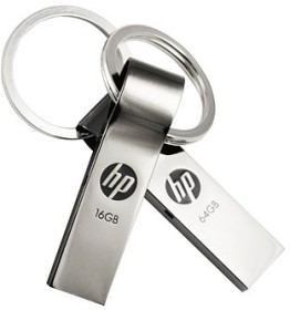 PNY HP v285w 4GB, USB-A 2.0 (FDU4GBHPV285W-EF)