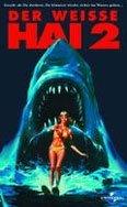 Der weiße Hai 2 (DVD)