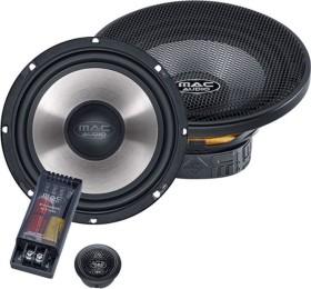 Mac Audio Power Star 2.16 (D1105726)