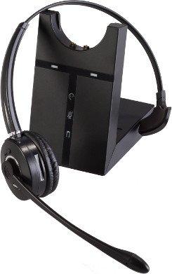 tiptel 9030 DECT Headset (1125204)