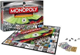 Monopoly Die Nationalmannschaft