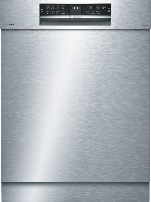 Bosch Serie 6 SMU68IS00D