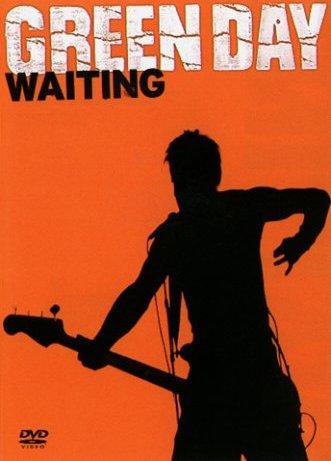Green Day - Waiting -- via Amazon Partnerprogramm