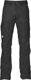 Fjällräven Karl Pro pant long dark grey (men) (F82511-030)