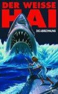 Der weiße Hai 4 - Die Abrechnung (DVD)