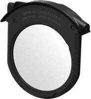 Canon Clear Filter Schutz für EF-EOS R (3444C001)