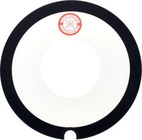 "Big Fat Snare Drum Steve's Donut 12"" (BFSD12-DON)"
