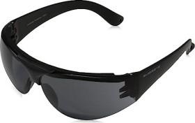 Swiss Eye Outbreak Protector (verschiedene Farben)