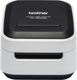 Brother VC-500W (VC500WZ1)