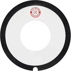 "Big Fat Snare Drum Steve's Donut 13"" (BFSD13-DON)"
