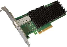 Intel XXV710-DA1, SFP28, PCIe 3.0 x8, retail (XXV710DA1)