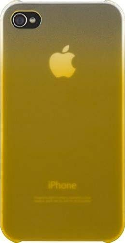 Belkin Essential 016 for Apple iPhone 4s gold (F8Z892CWC02)