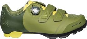 VauDe MTB Snar Advanced holly green (Herren) (20453-791)