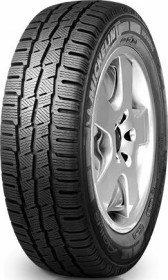 Michelin Agilis Alpin 215/60 R17C 104/102H (529550)