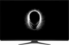 """Dell Alienware AW5520QF, 54.6"""" (210-AUGQ)"""