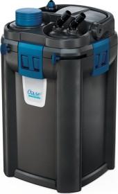 Oase BioMaster Thermo 350 Aquarien-Thermo-Außenfilter, 350l (42738)