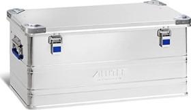 Alutec Industry 92 Werkzeugbox (13092)