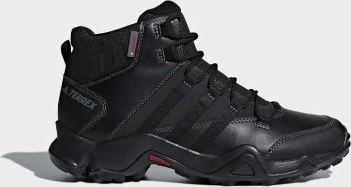Adidas Terrex AX2R Beta Climawarm core blackvista grey ab