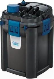 Oase BioMaster Thermo 250 Aquarien-Thermo-Außenfilter, 250l (42737)