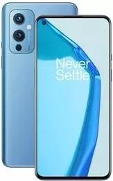 OnePlus 9 128GB Arctic Sky (5011101551)