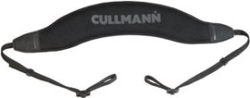 Cullmann Carrying Strap 600 Carrying Strap black (98550)