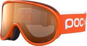 POC POCito Retina fluorescent orange (Junior)