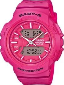 Casio Baby-G BGA-240-4AER