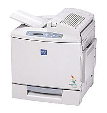 Konica Minolta magicolor 2200 DeskLaser, Farblaser (5250200-200)