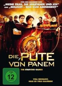 Das Ding (DVD)