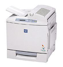 Konica Minolta magicolor 2200 DP, laser kolor (5250198-204)