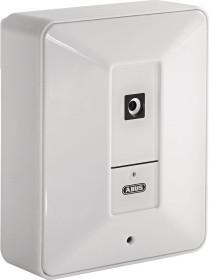 ABUS Security-Center TVIP10055B
