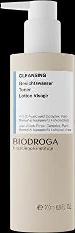 b9d9ffe663b Biodroga Cleansing Besänftigende cleansing lotion, 200ml starting ...