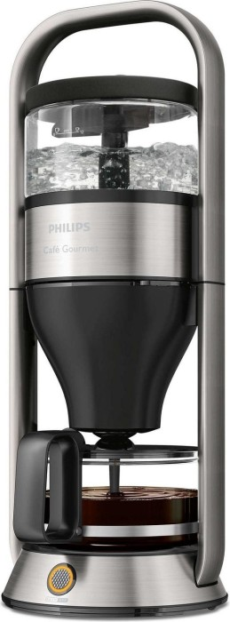 Philips HD5413/00 Cafe Gourmet Edelstahl