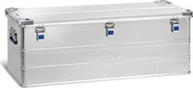 Alutec Industry 153 Werkzeugbox (13153)