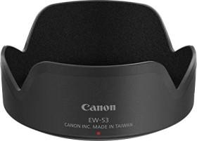 Canon EW-53 Gegenlichtblende (0579C001)