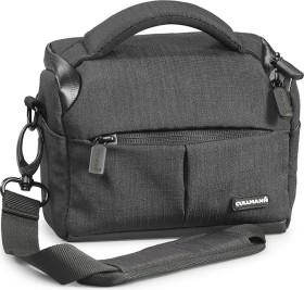 Cullmann Malaga vario 200 shoulder bag black (90280)