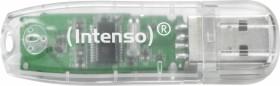 Intenso Rainbow Line 32GB, USB-A 2.0 (3502480)