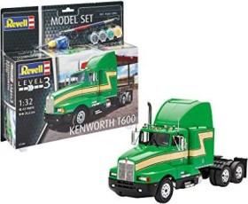 Revell Model Set Kenworth T600 (67446)