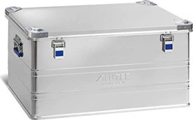 Alutec Industry 157 Werkzeugbox (13157)