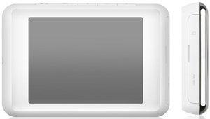 Cowon C2 16GB white