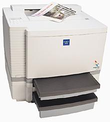 Konica Minolta magicolor 6100 EN, colour laser (5250183-201)