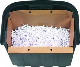 Rexel waste bag 27l, 20 pieces (2102063)