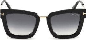 Tom Ford Lara schwarz (FT0573-01B)