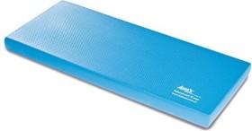 Airex Balance Pad XLarge blue