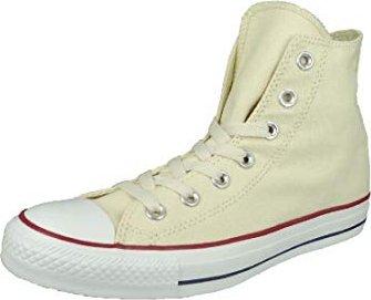 1c43a7c93ec65c Converse Chuck Taylor All Star Classic High natural white ab € 29